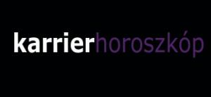 Karrierhoroszkop