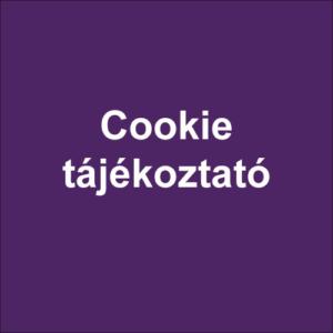 Cookie-tájékoztató-horoszkóp